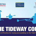 The Tideway Code