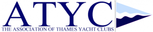Association of Thames Yacht Clubs