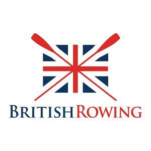 British Rowing