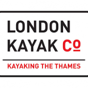 London Kayak Company