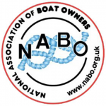 National Association of Boat Owners