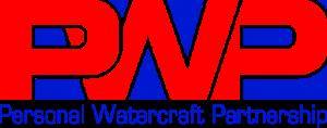 personal watercraft partnership