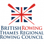 Thames Regional Rowing Council