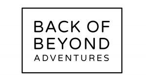 Cast off, get fit and discover stand up paddleboarding adventure on the doorstep with Back of Beyond Adventures